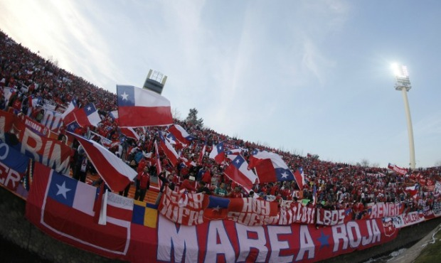 Chile 02