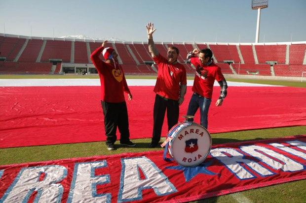 Chile 05