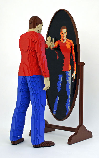 Incredible-LEGO-Art-by-Nathan-Sawaya-hypenotice-18