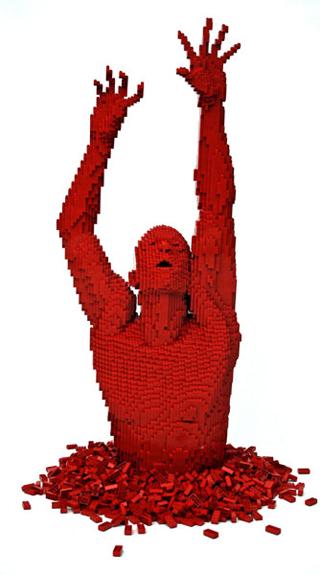 Incredible-LEGO-Art-by-Nathan-Sawaya-hypenotice-20
