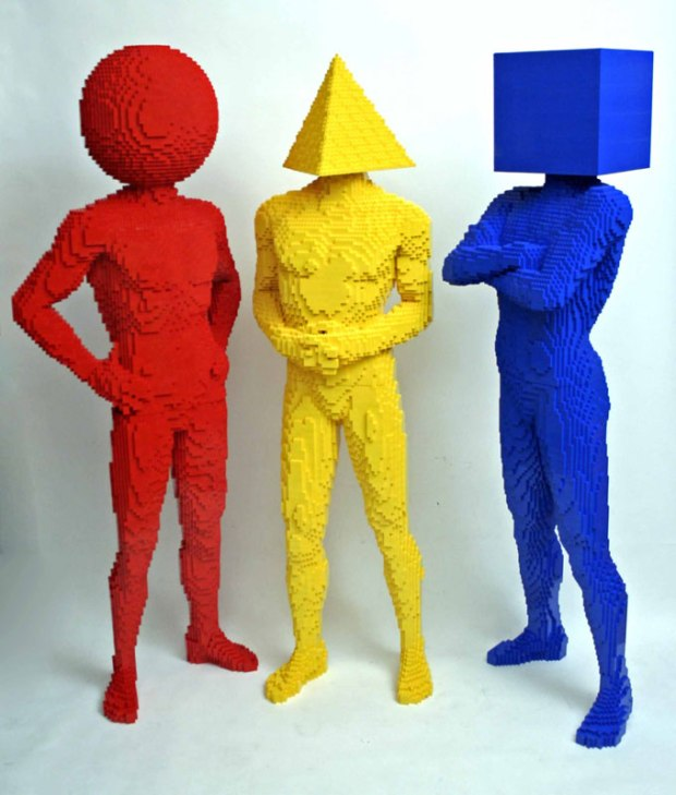Incredible-LEGO-Art-by-Nathan-Sawaya-hypenotice-5