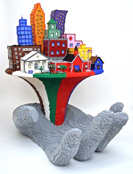 Incredible-LEGO-Art-by-Nathan-Sawaya-hypenotice-8