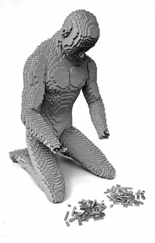 Incredible-LEGO-Art-by-Nathan-Sawaya-hypenotice-9