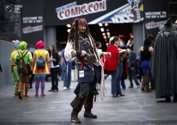 comic_con_new_york_2013_002