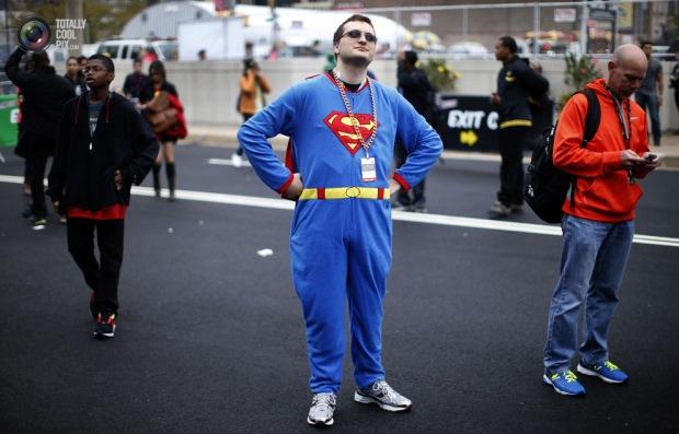 comic_con_new_york_2013_005