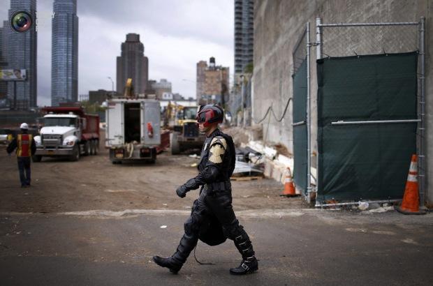 comic_con_new_york_2013_009