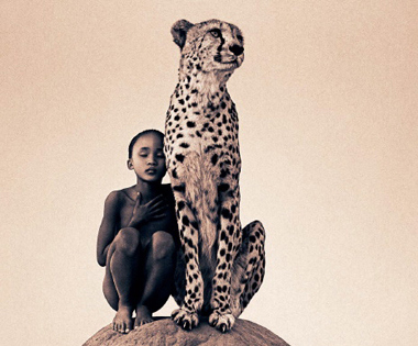 gregory-colbert-leopard-ashes-and-snow