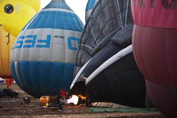 hotairballoons_001