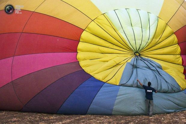 hotairballoons_002