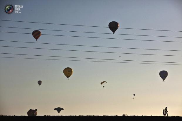 hotairballoons_004