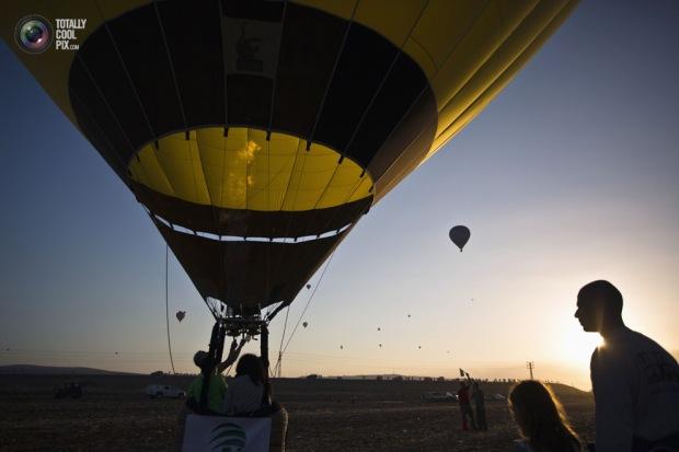 hotairballoons_005