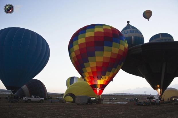 hotairballoons_006