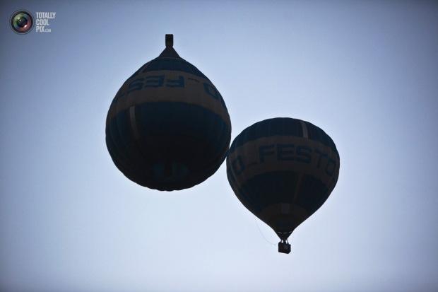 hotairballoons_008
