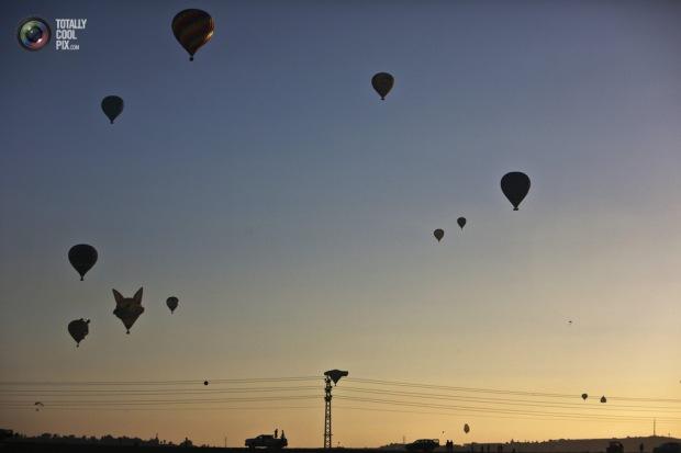 hotairballoons_009