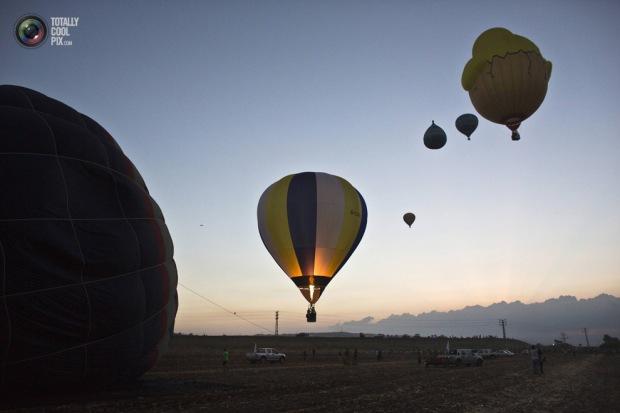 hotairballoons_010