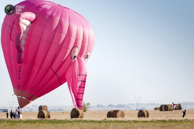 hotairballoons_011