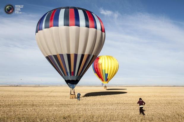 hotairballoons_012