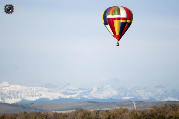 hotairballoons_015