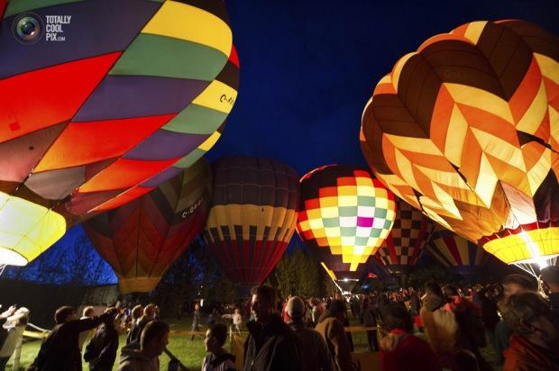 hotairballoons_016