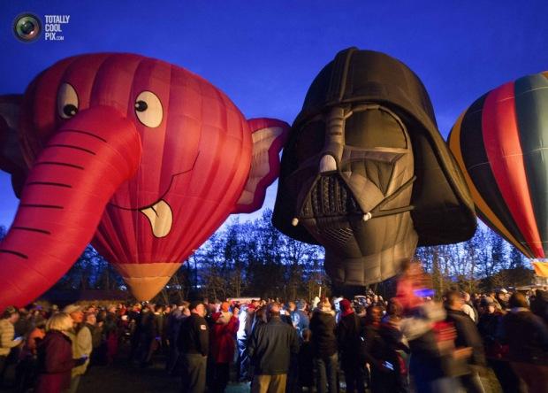 hotairballoons_017
