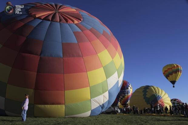 hotairballoons_019
