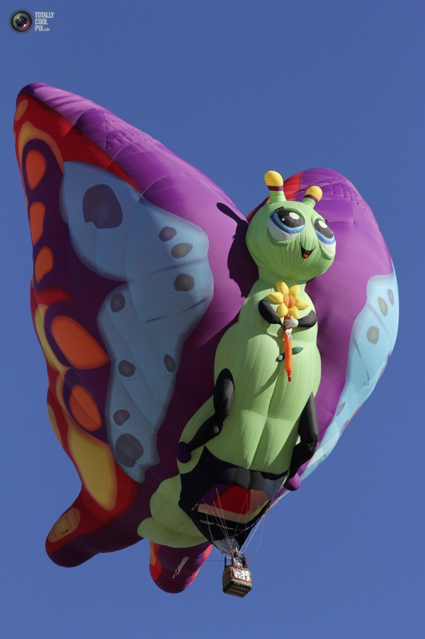 hotairballoons_022
