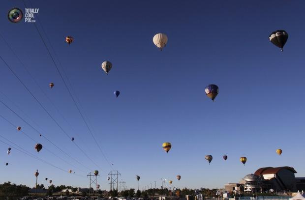 hotairballoons_026