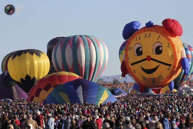 hotairballoons_027