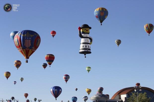 hotairballoons_030