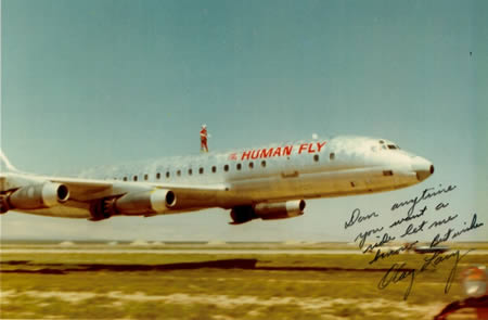 a96986_a607_1-airplanestunt