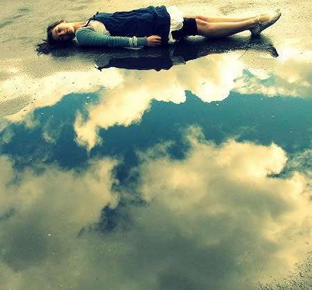 a96986_a607_5-sleep-heaven2