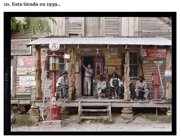 Captura de pantalla 2013-11-20 a las 9.17.54