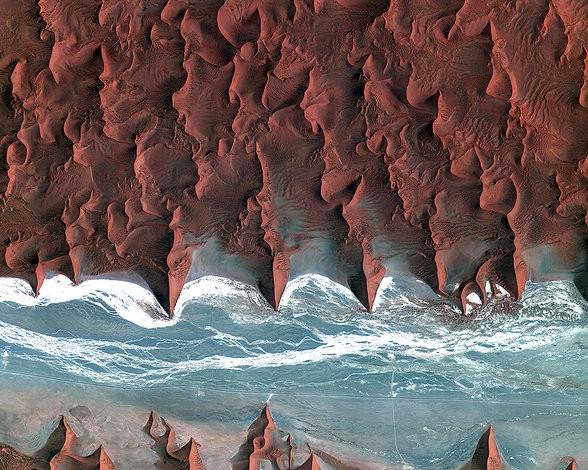el-desierto-del-namib-3766