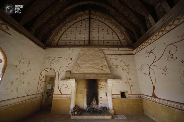 medieval_castle_france_013