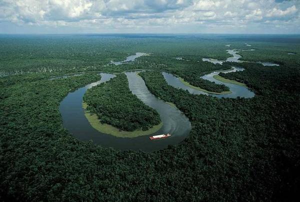 amazon-river-enpundit-18