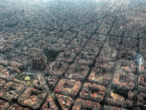 barcelona-spain-enpundit-17