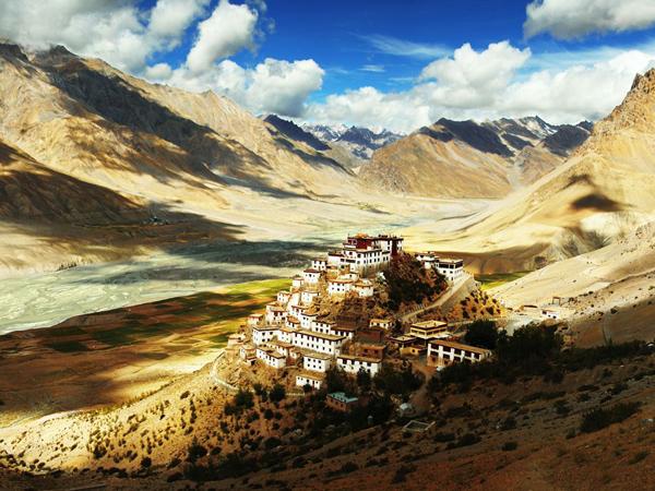 buddhist-monastery-himalayas-enpundit-19