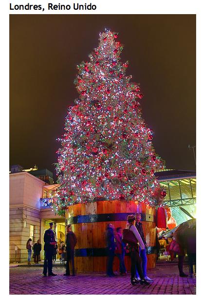 Captura de pantalla 2013-12-23 13.22.54
