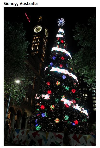 Captura de pantalla 2013-12-23 13.23.34