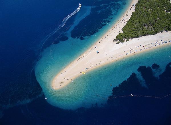 golden-horn-brac-island-croatia-enpundit-11