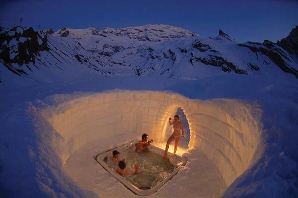 hottub-matterhorn-mountain-enpundit-23