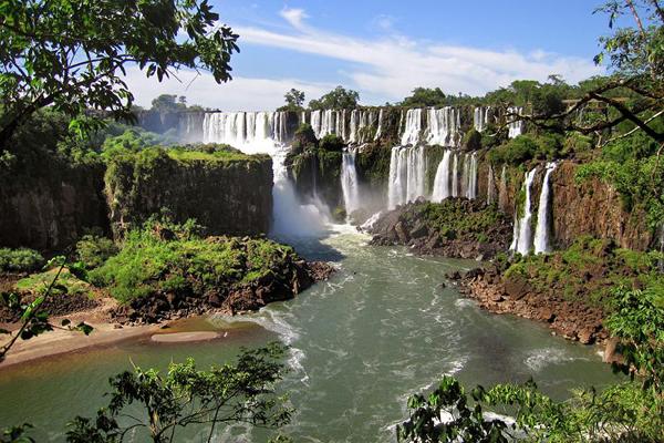 iguazu-falls-argentina-brazil-enpundit-37