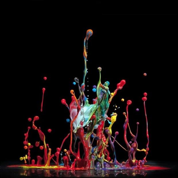 Increíbles-Fotografías-de-Gotas-Markus-Reugels-14