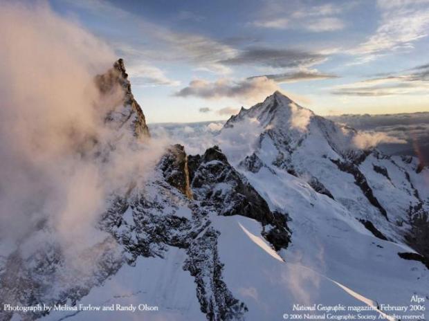 increibles_fotos_de_national_geographic_35i_wide