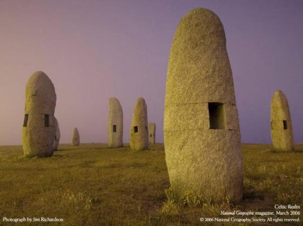 increibles_fotos_de_national_geographic_H8g_wide