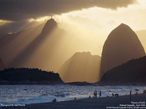 increibles_fotos_de_national_geographic_n4a_wide