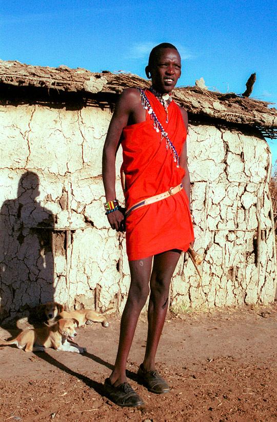 Kenia1