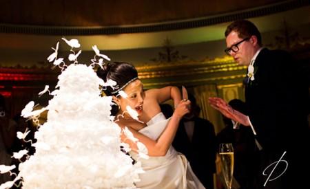Luxury-Dorchester-Wedding-London-17-450x275