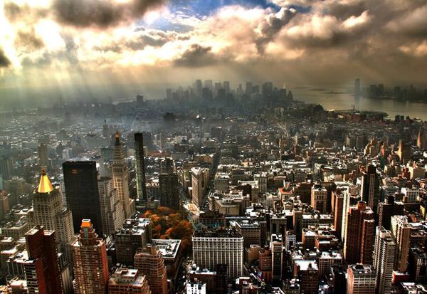 new-york-city-enpundit-20