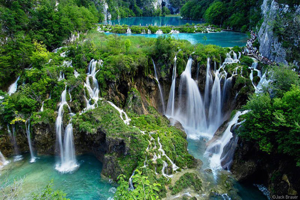 plitvice-lakes-croatia-enpundit-13